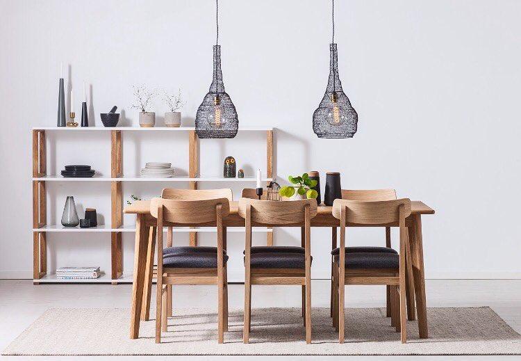 Industrialne Lampy Wiszące Do Kuchni Oświetlenie W Twoim