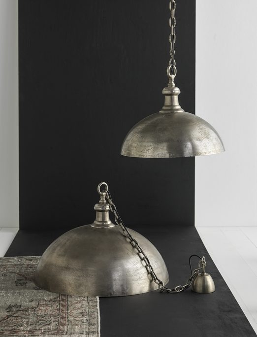 Industrialne lampy Liverpool PR Home