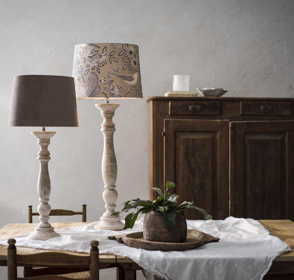 Lampy rustykalne oryginalne oświetlenie wnętrza ekconcept.pl